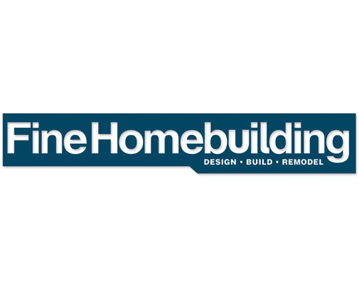 Fine homebuilding nma nicole migeon architect for Homebuilding com